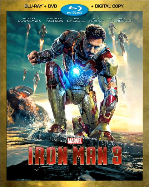 iron-man-3-blu-ray-cover
