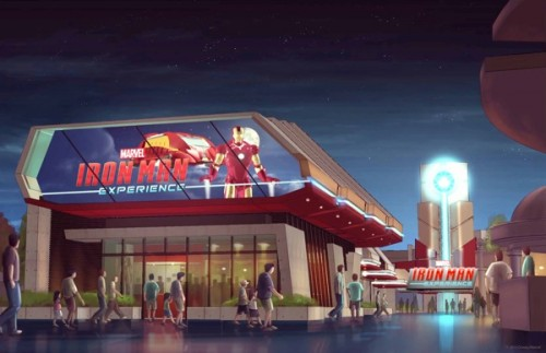 iron-man-experience-concept1