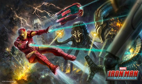 iron-man-experience-concept2