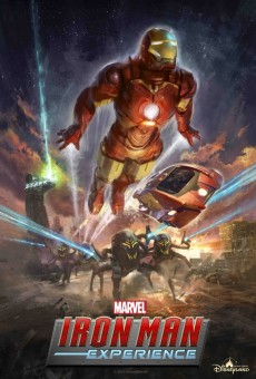 iron-man-experience-poster-hkdl