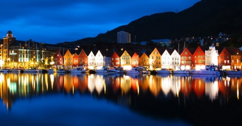 norway-adventures-by-disney