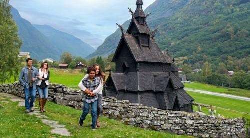 norway-adventures-by-disney-stavechurch