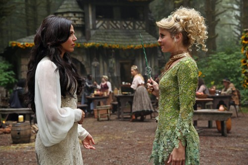 ouat-tinkerbell
