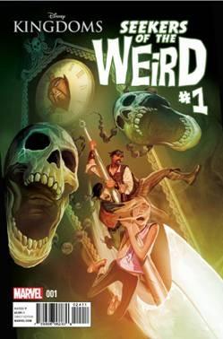 seeker-of-the-weird-comic