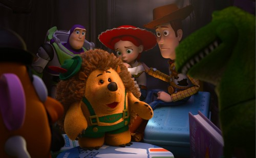 toy-story-of-terror-2