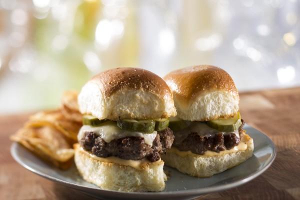 beef-sliders
