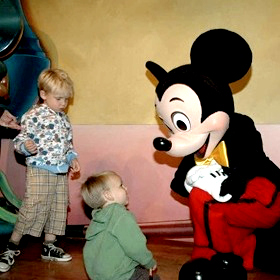 mickey mouse, birthday, disney, disneyland, honea, boys, kids