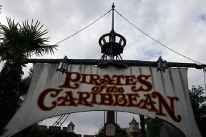dlp-pirates-cc-flickr