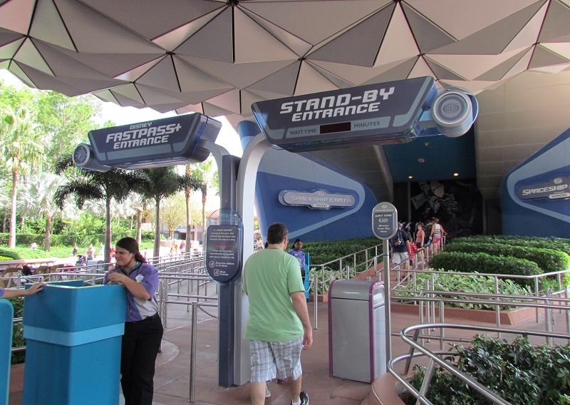 fastpass-spaceship-earth
