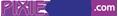 pixie-logo-line3
