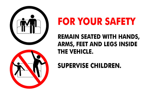 safety-sign-remain-seated