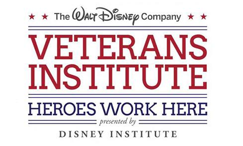 veterans-hire-wdw