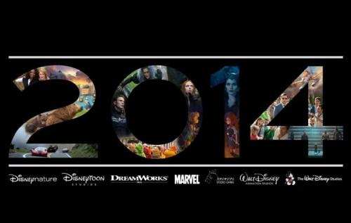 2014-wds-movie-slate