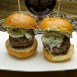 lamb-sliders