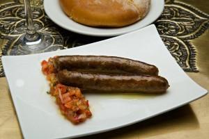 moroccan-mergues-sausage