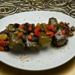 rice-stuffed-grape-leaves