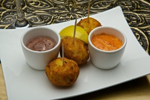 salted-cod-croquettes