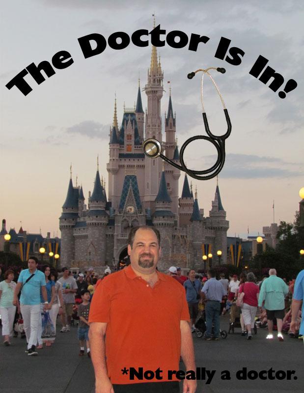 Dr-john-cover