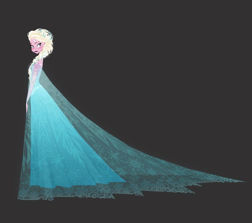 Frozen_Elsa_concept