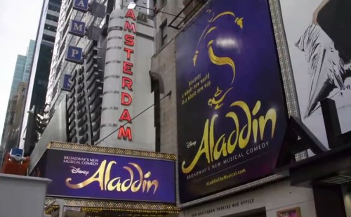 aladdin-nyc-musical