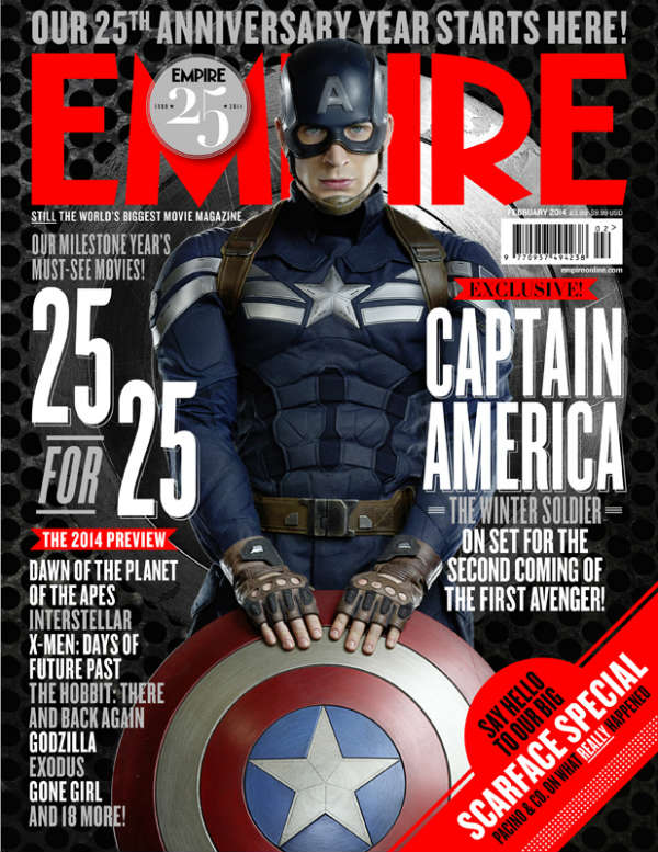 captainamerica-wintersoldier-empiremag-cover