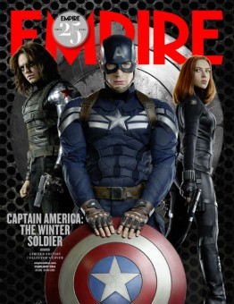 captainamerica-wintersoldier-empiremag-limited