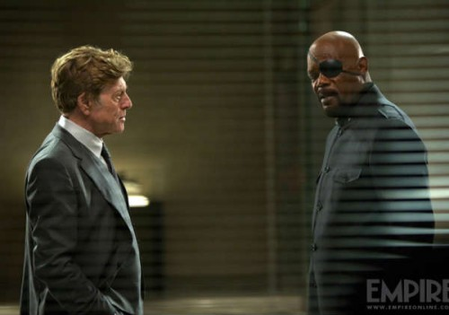 captainamerica-wintersoldier-redford-jackson
