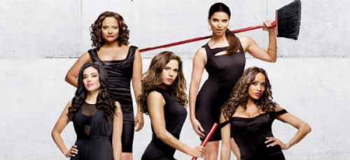 deviousmaids-cast