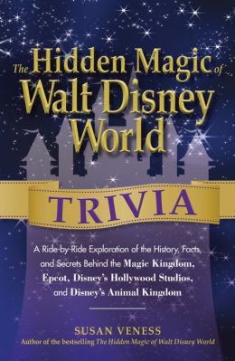 hidden-magic-trivia