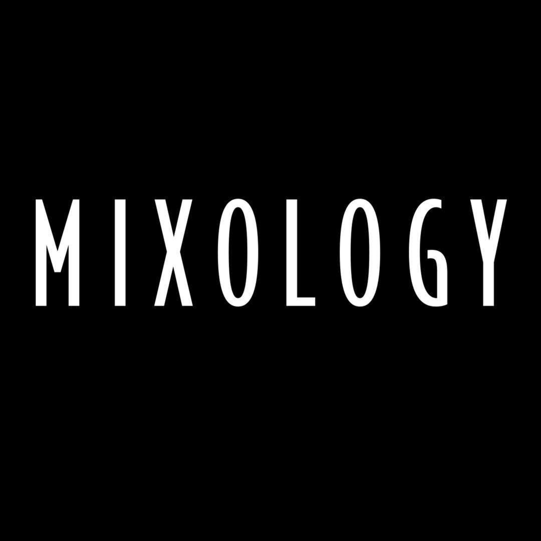 Capa Mixology S01E08 Legenda Torrent AVI Assistir Online  mixology