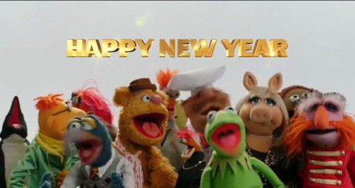 newyear-muppets-most-wanted
