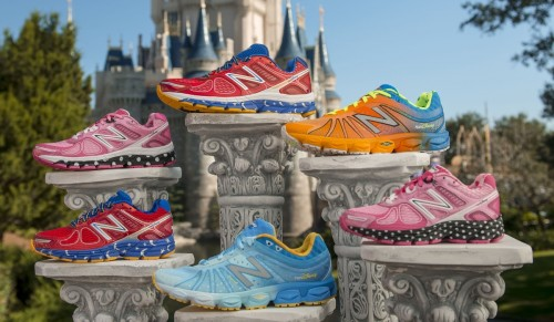rundisney-newbalance-shoes