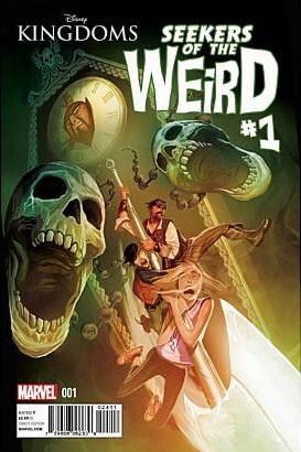 seekers-weird-1