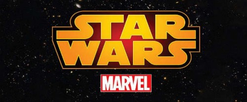starwars-marvel-comics