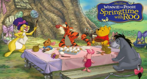 winniepooh-springtimeroo