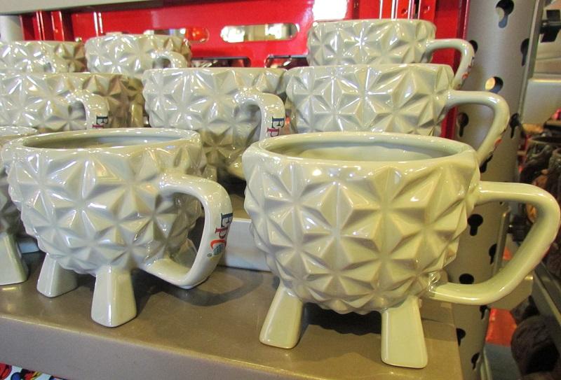 00-park-mugs-epcot