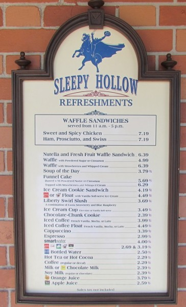 01-sleepyhollow-menu