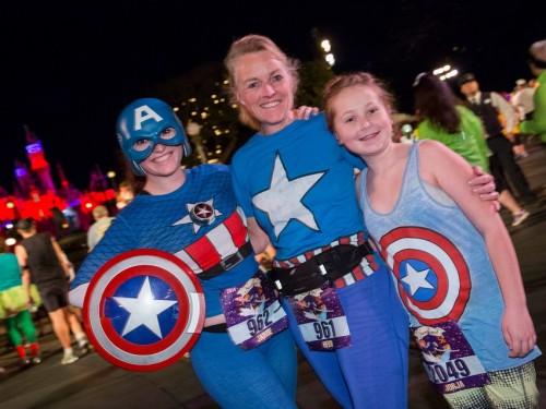 Captain-America-rundisney-disneyland