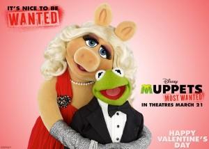 MMW_Valentines_eCard_Piggy_Kermit