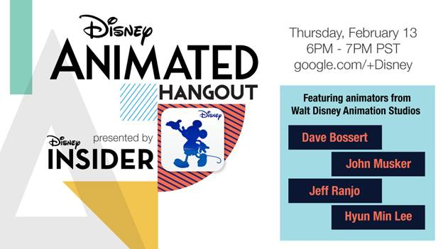 animation-hangout
