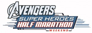 avengers-half-marathon-logo