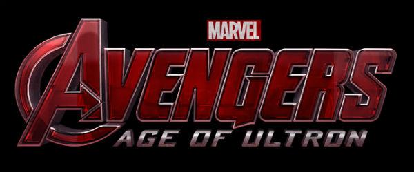 avengers-ultron-logo