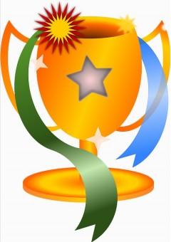 award-clipart
