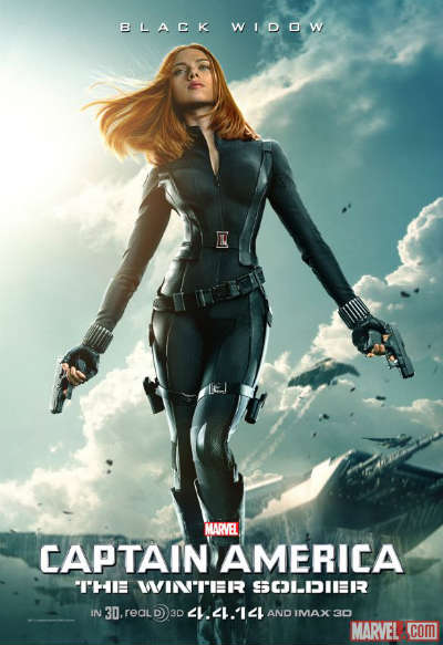 captainamericaws-poster-blackwidow