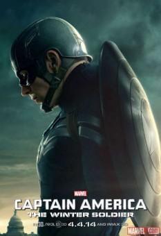 captainamericaws-poster-captheadgear