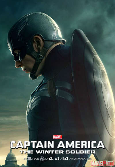 captainamericaws-poster-captheadgear