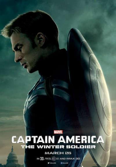 captainamericaws-poster-captuk