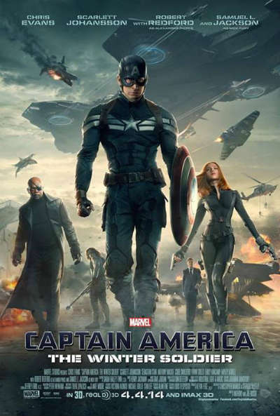 captainamericaws-poster-group