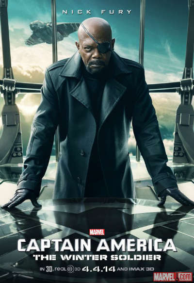 captainamericaws-poster-nickfury