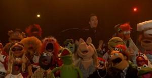 fallon-muppets